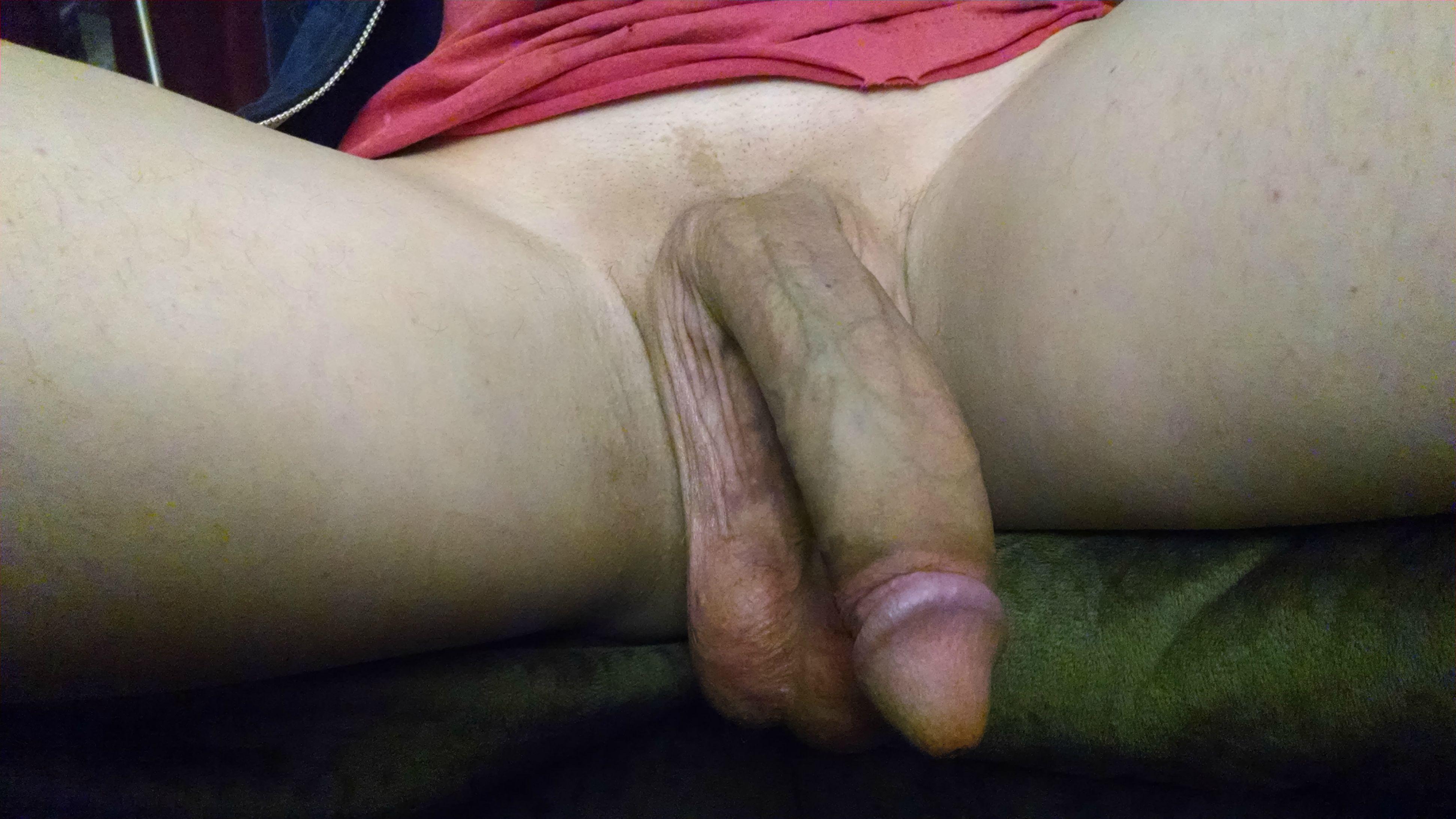 dominerande sex oralsex nära Stockholm