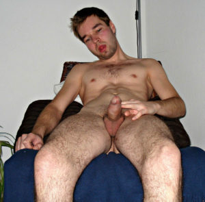Söker unga bisexuella par eller bisexuella killar